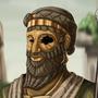 Sargon of Akkad - Online Persona by henlp