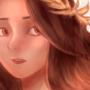 Goddess Fya by BlackShiya