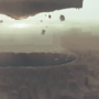 Flight of the Dead Town