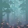 Misty Evenings by spookyleg
