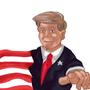 Make America Trump by BrandonIsNear