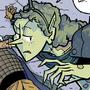 Monster Lands pg.64 by J-Nelson
