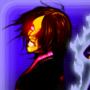Young Madam Rogue (Immortal) - REVENGE