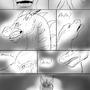 Demons Blood 4 by AkikoEiluned