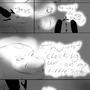 Demon's Blood 15 by AkikoEiluned