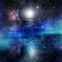 Starry starry night by jazzyone