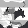 Demon's Blood 20 by AkikoEiluned