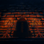 The Trimus Throne by AHideousBeast