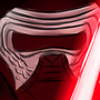 The Power of the Dark Side(Sketch) by RayLeeWorld