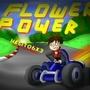flowe power (helito6x3) by Helitozombie