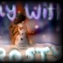 play s with frosty by Helitozombie