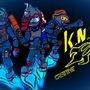 K.N.D SPECIAL FORCES REMASTERED by StevieHarrisonIII