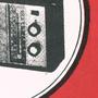Album Art - Transistor