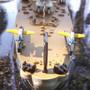 1/535 Revell USS Missouri by Fallschirmfuchs