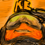 Tankman Pride by Pegasu