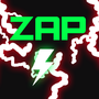 The Zapper by TheHanz