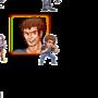 Pixel Pico Portraits