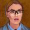 Jemma Simmons 2