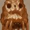 Daily Imagination #250 - Skull Crab