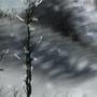 Snowy by Brunited