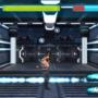 Virtual Reality Game - Contro VR - Google Cardboard by GameYan