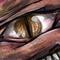 Dragon for Jazza