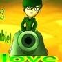 love to war