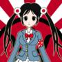 Yuriko Omega