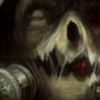 Dead Eye by Anti-Dark-Heart