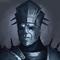 Daily Imagination #254 - Grave Warden