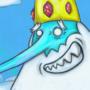 Ice Kingdom by JJColours