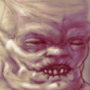 Nyeah by AbominableGod