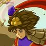 Taliyah, the Stone Weaver