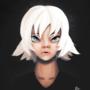 Face by k7vin