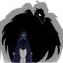Raven by CarryOn