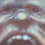 Burr by AbominableGod