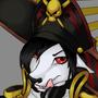 Fluffy Commissar