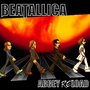 Beatallica - Abbey Reload by Motament