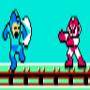 how its like to fight cutman by Diamondogbrady4307