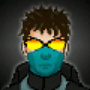 Noedig Pixel Avatar by Syzion