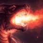 Fury by BaukjeSpirit
