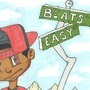 Easy Street by smileyj112003