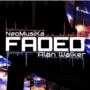 NeoMusiKa Faded by Jlsajfj