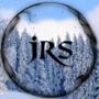 JRS Unbreakable - Diko Remix by Jlsajfj