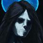 Daily Imagination #261 - Frigid Soul by Xephio