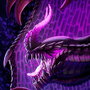 Gore Magala by Doodlebarr