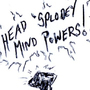 Mind Power by NogginmenAnimations