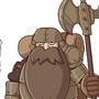 Randulf Character Reference by Rocktopus64