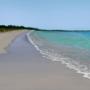Beach Series #1