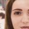 Portrait - Tanya